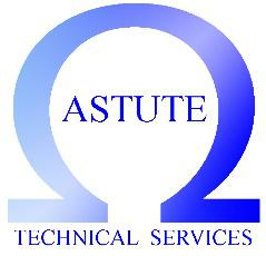 Astute Technical Services